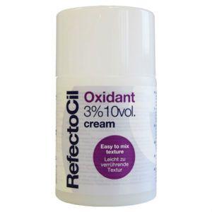 Оксидант кремовый 3%, 100мл. Refectocil