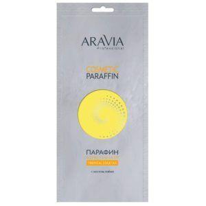 """Парафин """"Тропический коктейль"""", 500гр. Aravia Pro"""