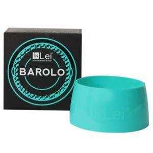 Емкость для жидкостей InLei Barolo