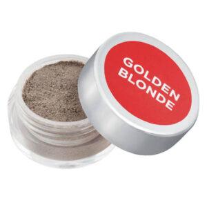 Хна для бровей Golden Blonde HennaExpert 3гр